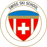 Swiss ski school